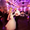 130x130 sq 1388762298948 canfield casino wedding photos 59