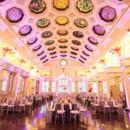 130x130 sq 1388762304262 canfield casino wedding photos 48