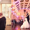 130x130 sq 1388762325564 canfield casino wedding photos 54