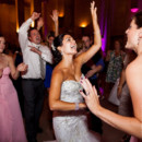 130x130 sq 1388762370466 11 north pearl wedding albany wedding photographer