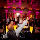 130x130 sq 1403802395908 canfield casinocenter dance floor