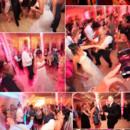 130x130 sq 1403802427680 crooked lake house wedding brooke  mark dancing ph