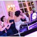 130x130 sq 1403802440447 franklin plazaabbie  adams wedding