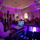130x130 sq 1403802474356 hall of springskim  jim wedding behind the scenes