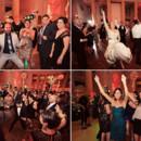 130x130 sq 1403802488413 hall of springs wedding photos81