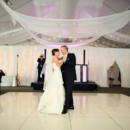 130x130 sq 1403802511140 sagamore wedding photos47