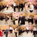 130x130 sq 1403802527420 the sagamorejenna rory dancing collage