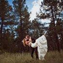 130x130_sq_1348002665231-bridegroomfieldoftrees
