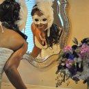 130x130 sq 1348002735331 maskedbride