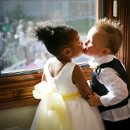130x130_sq_1348002783146-kissingkids