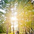 130x130 sq 1448926358284 sun through the pines