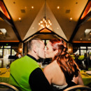 130x130 sq 1448926540608 head table kiss