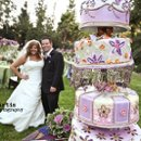 130x130 sq 1277318853348 cake