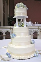 220x220_1337710900677-weddingcake6182011011