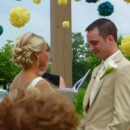 130x130 sq 1379000113015 mindy and jeremy vows