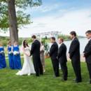 130x130 sq 1379000180937 pete and lizas wedding