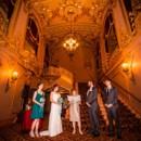 130x130 sq 1416177235400 steph and shawn wedding