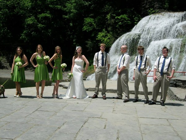 buddhist singles in oneonta Stacy fischer friedman is on facebook join facebook to connect with stacy fischer friedman and others you may know facebook gives people the power to.