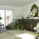 130x130 sq 1368855321733 chapel