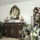130x130 sq 1368855736531 chapel altar
