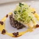 130x130 sq 1463589701976 foodfbaked bronzini quinoa risotto3598