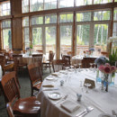 130x130 sq 1433800085493 265 empire canyon lodge wedding deer valley resort