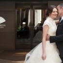 130x130 sq 1371662281742 mosfo wedding 4 cropped