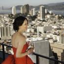 130x130 sq 1371662298440 mosfo wedding 5 cropped