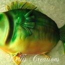 130x130 sq 1304817423320 fish
