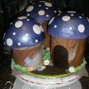 130x130 sq 1304817764148 mushroomcake
