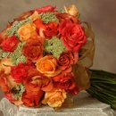 130x130 sq 1220998437235 miami bouquets wedding b l