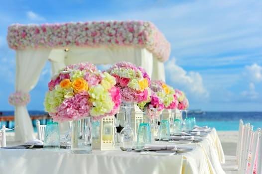 600x600 1498940492118 wedding 169193