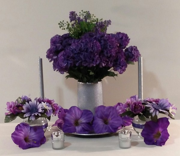 600x600 1500579729065 big purple