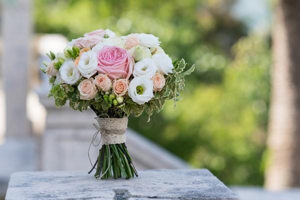 600x600 1500988308548 flower bouquet