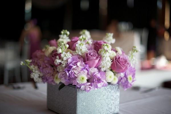 600x600 1500988892720 bing flower box
