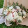 96x96 sq 1500669732307 istock bouquet