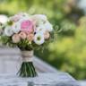 96x96 sq 1500988308548 flower bouquet