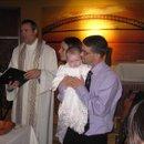 130x130 sq 1280253232853 italianbaptismkristingregfelline