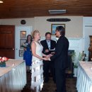 130x130 sq 1281118294320 wedding20day200161
