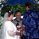 130x130_sq_1339540326850-hawaiianweddinga