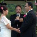 130x130 sq 1339540403564 weddingpicturesandaugust08036