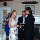 130x130 sq 1339540432094 wedding20day200231