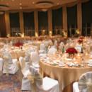 130x130 sq 1368638738382 grandballroom