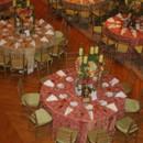 130x130 sq 1368639107709 academy ballroom