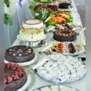130x130 sq 1368639173137 desserta