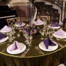 130x130 sq 1368639310180 purplegreen