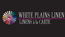 220x220 1368642636918 white plains 3