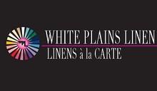 220x220 1368642636918 white plains 3