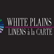 220x220 sq 1368642636918 white plains 3