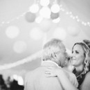130x130 sq 1424482489262 putinbayweddingphotographer48